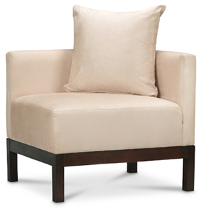 Marquis Seating - Hospitality Seating - Lounge - Daniel
