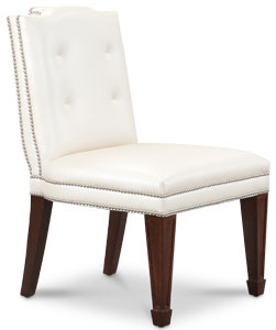 Marquis Seating - Hospitality Seating - Occasional - WRIGHT