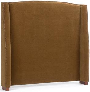 Marquis Seating - Hospitality Seating - Headboards - Slate