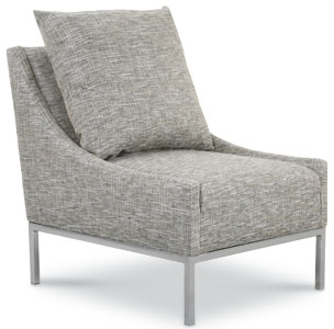 Marquis Seating - Hospitality Seating - Lounge - BRODY