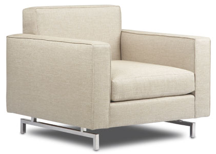 Marquis Seating - Hospitality Seating - Lounge - JOSIE