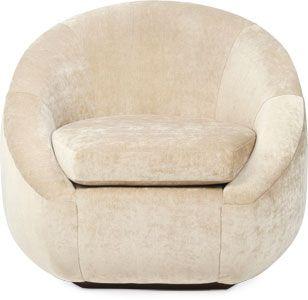 Marquis Seating - Hospitality Seating - Lounge - JOY