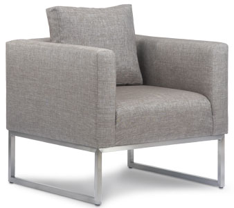 Marquis Seating - Hospitality Seating - Lounge - ART