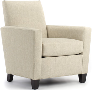 Marquis Seating - Hospitality Seating - Lounge - Ginger