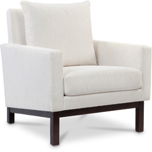 Marquis Seating - Hospitality Seating - Lounge - Travis
