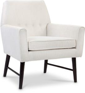 Marquis Seating - Hospitality Seating - Lounge - Mason