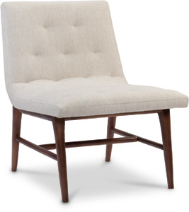 Marquis Seating - Hospitality Seating - Occasional - Clementine