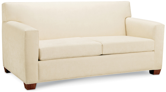 Marquis Seating - Hospitality Seating - Love Seats & Sofas - Simone