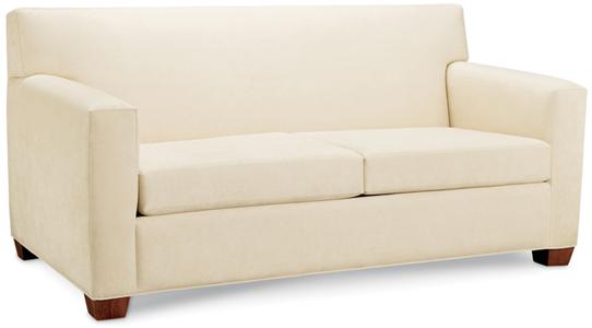 Marquis Seating - Hospitality Seating - Love Seats & Sofas - Simone