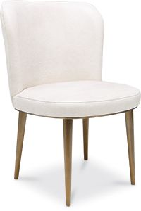 Marquis Seating - Hospitality Seating - Occasional - ZOLA