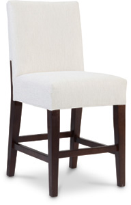 Marquis Seating - Hospitality Seating - Occasional - ISAAC