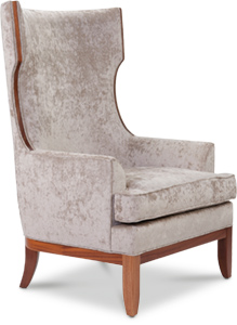 Marquis Seating - Hospitality Seating - Lounge - Roanoke