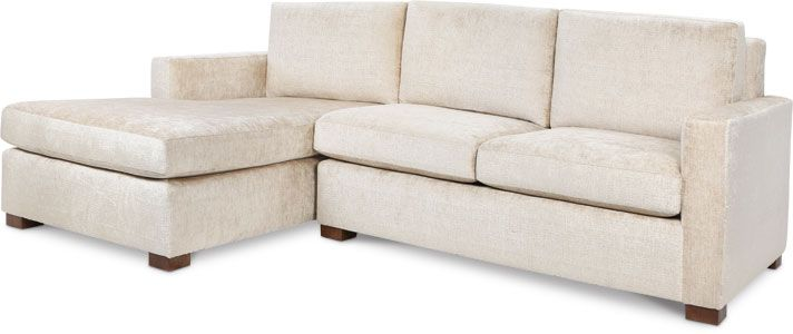 Marquis Seating - Hospitality Seating - Love Seats & Sofas - FLANNERY