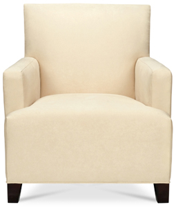 Marquis Seating - Hospitality Seating - Lounge - Redmond