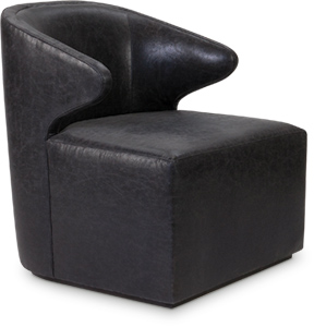 Marquis Seating - Hospitality Seating - Lounge - Finn