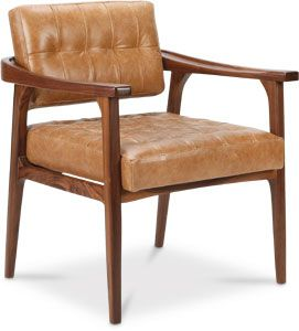 Marquis Seating - Hospitality Seating - Lounge - LINDSAY