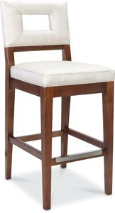 Marquis Seating - Hospitality Seating - Occasional - Lewis
