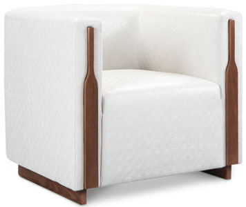Marquis Seating - Hospitality Seating - Lounge - Ivory