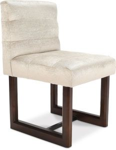 Marquis Seating - Hospitality Seating - Occasional - ELOUISE