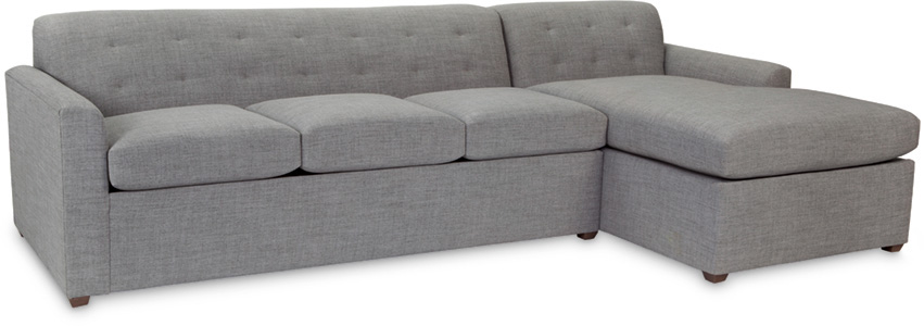 Marquis Seating - Hospitality Seating - Love Seats & Sofas - Chassidy