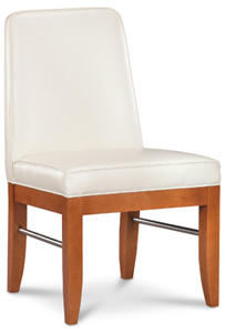 Marquis Seating - Hospitality Seating - Occasional - Austin