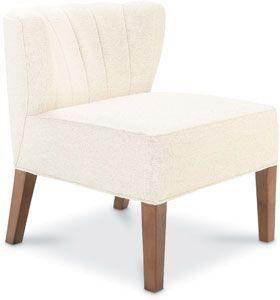 Marquis Seating - Hospitality Seating - Lounge - Zena