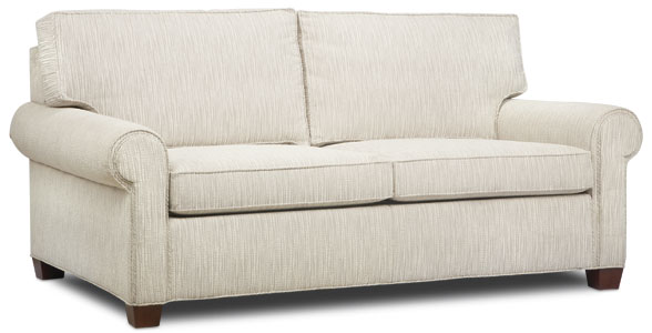 Marquis Seating - Hospitality Seating - Love Seats & Sofas - WALTER