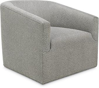Marquis Seating - Hospitality Seating - Lounge - ABEL