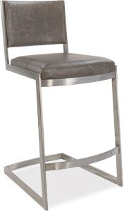 Marquis Seating - Hospitality Seating - Occasional - TREVOR