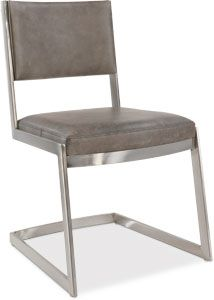 Marquis Seating - Hospitality Seating - Occasional - GLEN