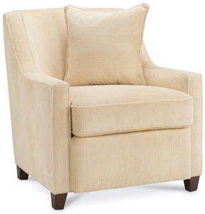 Marquis Seating - Hospitality Seating - Lounge - Rodgers