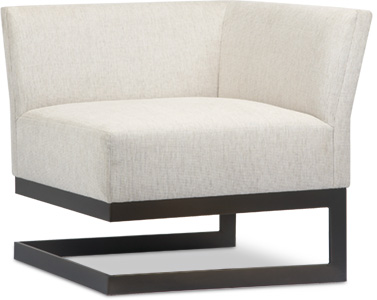 Marquis Seating - Hospitality Seating - Lounge - ADELAIDE