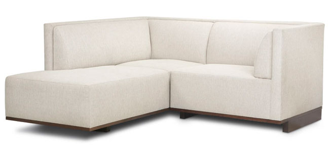 Marquis Seating - Hospitality Seating - Love Seats & Sofas - ADELAIDE