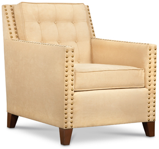 Marquis Seating - Hospitality Seating - Lounge - Mercutio
