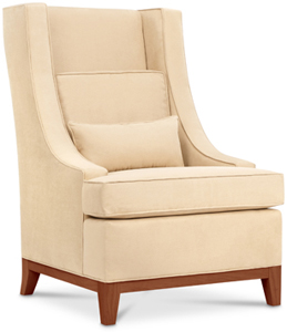 Marquis Seating - Hospitality Seating - Lounge - Maddox