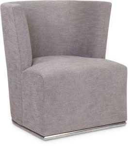 Marquis Seating - Hospitality Seating - Lounge - Mae