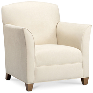 Marquis Seating - Hospitality Seating - Lounge - Winchester