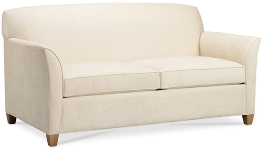 Marquis Seating - Hospitality Seating - Love Seats & Sofas - Winchester