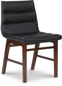 Marquis Seating - Hospitality Seating - Occasional - Falls