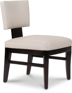 Marquis Seating - Hospitality Seating - Occasional - MILLER