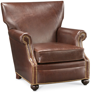 Marquis Seating - Hospitality Seating - Lounge - HUDSON