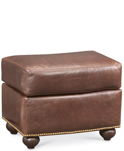 Marquis Seating - Hospitality Seating - Benches & Ottomans - HUDSON