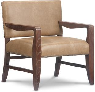 Marquis Seating - Hospitality Seating - Lounge - KARYS