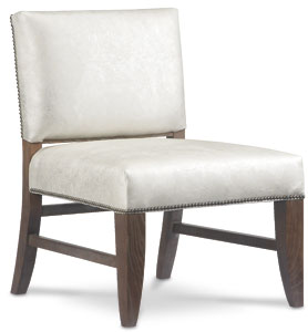 Marquis Seating - Hospitality Seating - Occasional - KARYS