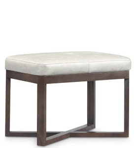 Marquis Seating - Hospitality Seating - Benches & Ottomans - CECE