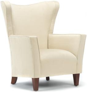 Marquis Seating - Hospitality Seating - Lounge - ANYA