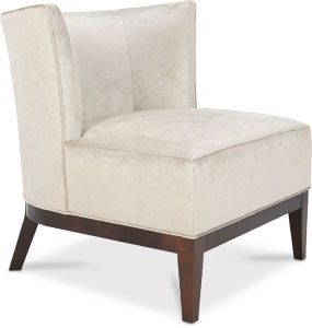 Marquis Seating - Hospitality Seating - Lounge - EVERLY