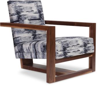 Marquis Seating - Hospitality Seating - Lounge - HEATH