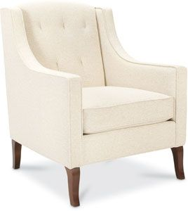 Marquis Seating - Hospitality Seating - Lounge - WARRICK