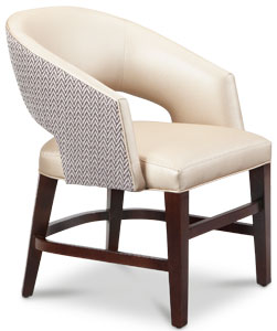 Marquis Seating - Hospitality Seating - Occasional - Kensington